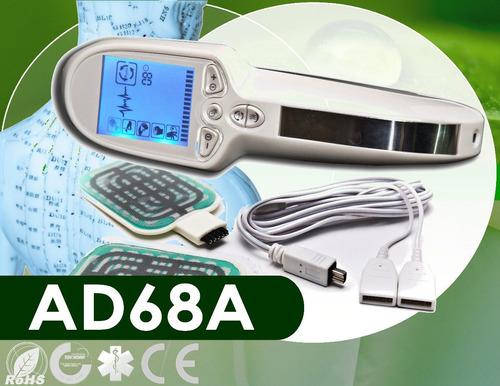 electroacupuntor acupuntura acupuntor moxibustion ventosas