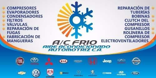 electroauto, electrónica automotriz. computadoras automotriz