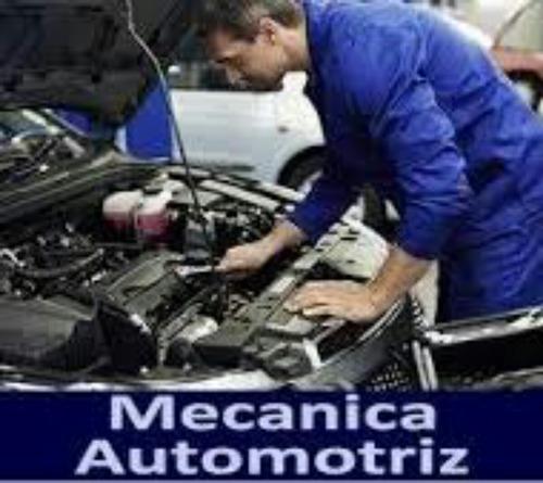 electroauto y mecánica a domicilio jeep, ram, dodge.