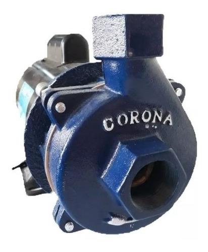 electrobomba corona 0.5 hp