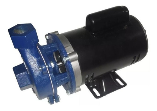 electrobomba corona 1 hp