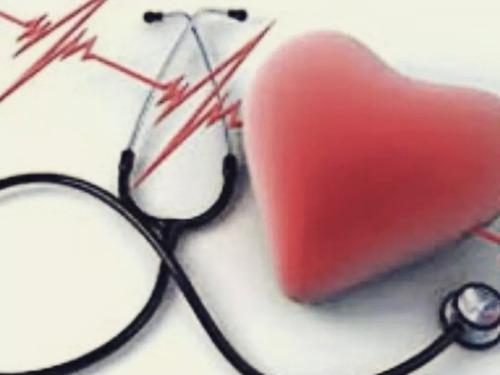 electrocardiograma a domicilio