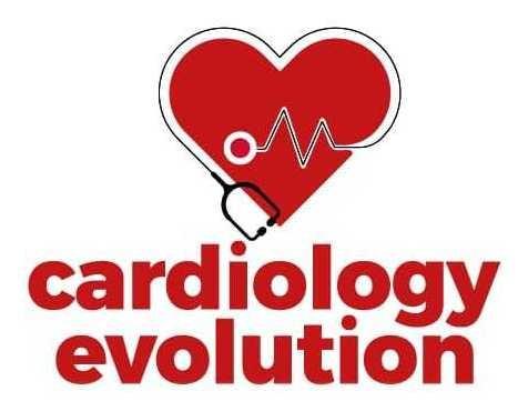 electrocardiograma cardiologo consultorio medico