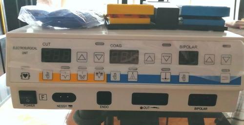 electrocauterio carejoy de 300w $38,000