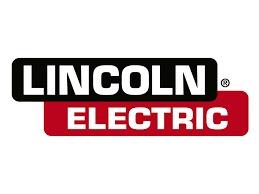 electrodo e6013-1/8 lincoln soldadura soldar (