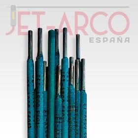 Electrodo Jet Arco Acero Carboaws E6013 (azul) 3.2 Mm (1/8 )