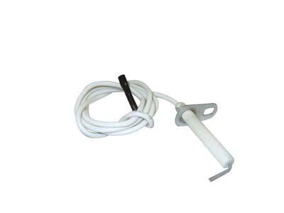 electrodo longvie etb3/5 c.cable leg. art.07647/5