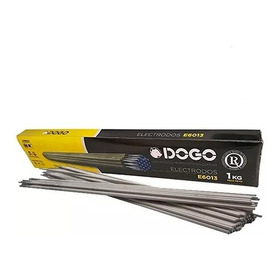 Electrodo Punta Azul  3,25mm Dogo Caja 20kg Soldar