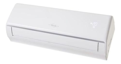 electrodomésticos aire acondicionado