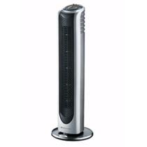 Ventilador De Torre Oster-bionaire 3813m
