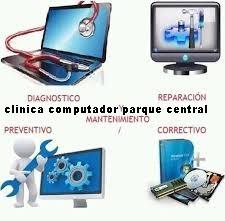 electrodomésticos, herramientas, computadoras, laptop