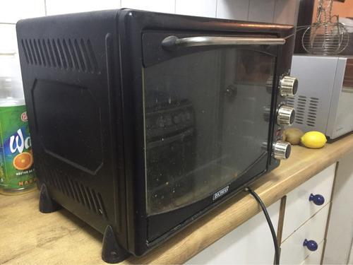 electrodomésticos malos