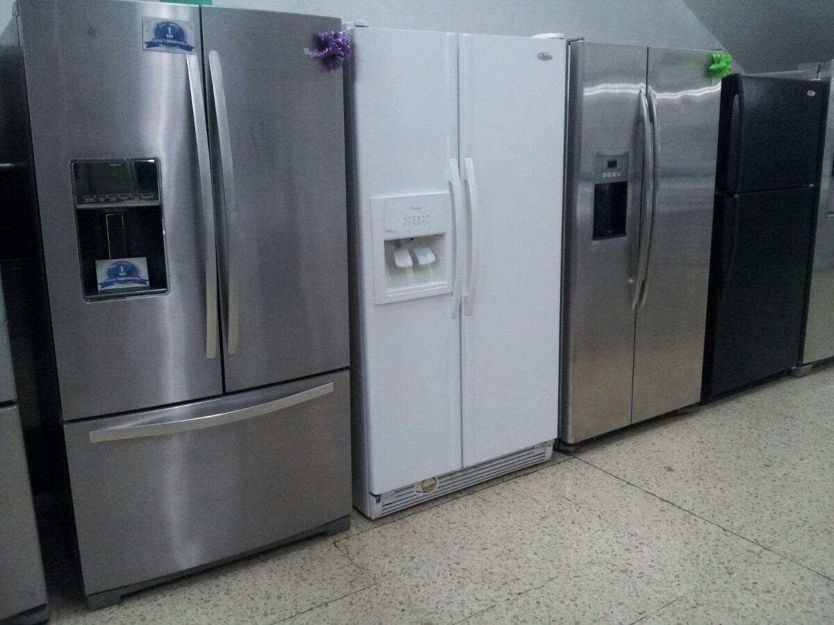 Electrodomesticos refrigeradoras cocinas lavadoras - Lavadoras mejores marcas ...