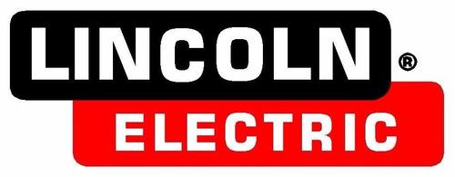 electrodos de acero inoxidable grinox 29