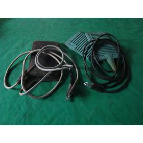 Electrodos De Goma Para Onda Corta