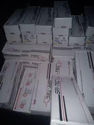 electrodos lincoln 7018 1/8 7018 5/32 7018 3/32