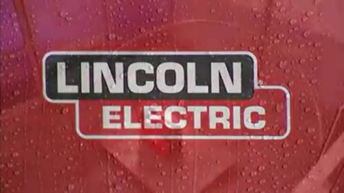 electrodos lincoln 7018-3/32 solo por hoy oferta