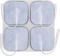 electrodos para tens - ems  autoadhesivos