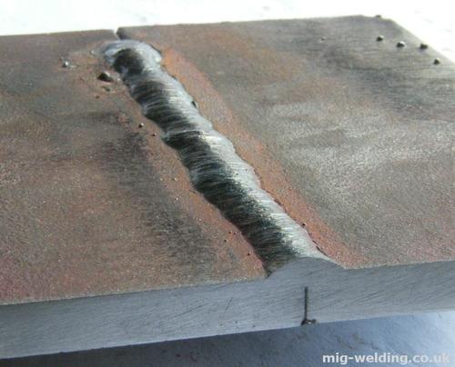 electrodos soldar mma 5kg (6013) punta azul x 2,50 mm