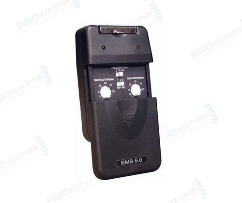 electroestimulador ems análogo envío incluido