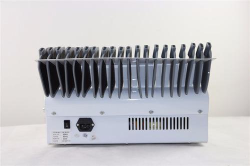 electroestimulador ondas rusas tens infrarrojos adelgazar