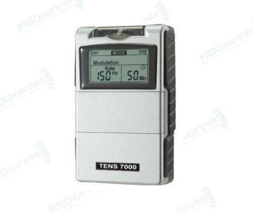 electroestimulador tens digital 7000 envío incluido