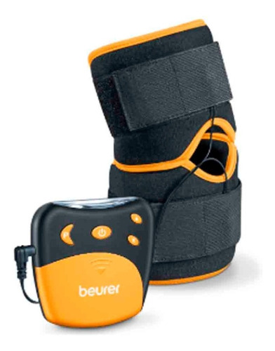 electroestimulador tens para rodilla y codo beurer - em 29