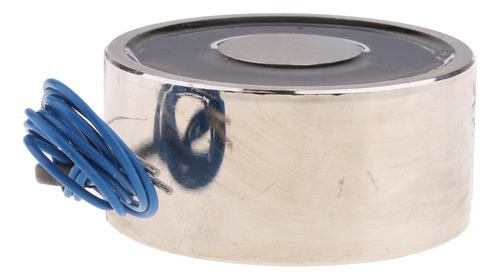 electroimanes de elevación eléctrica magnética de