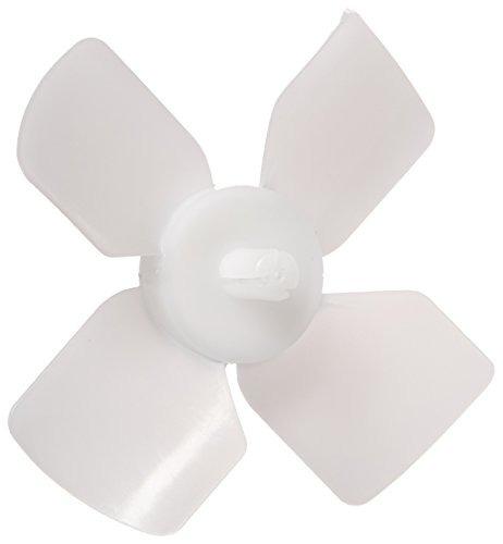 electrolux 5308000010 cuchilla de ventilador