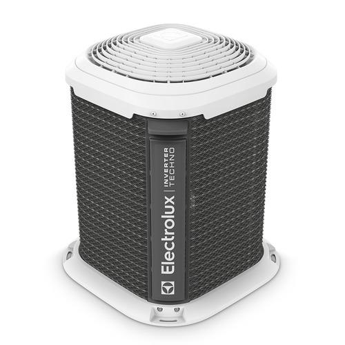 electrolux 9.000 condicionado split