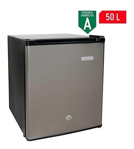 electrolux frigobar  erd50g2hpi 50 litros nuevo