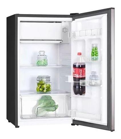 electrolux frigobar  erd90g2hpi 90 litros nuevo