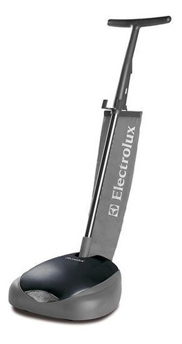 electrolux  lustradora b816 / nuevo sellado