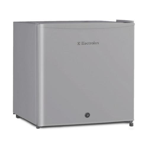 electrolux minibar 50 lt erdw053mbms gris electrodomést ch07