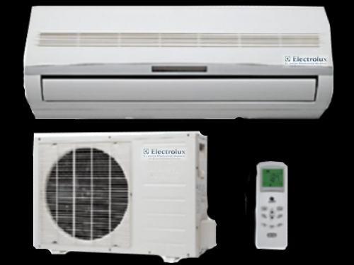 electrolux servicio tecnico neveras lavadoras secadoras aire