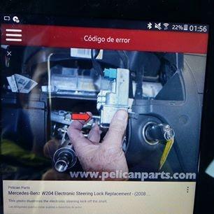 electromecacnico y reparaciones automotriz