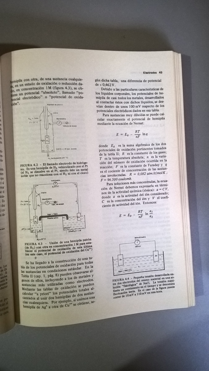 ELECTROMEDICINA CARLOS DEL AGUILA PDF