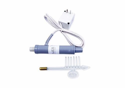 electromedicina morales alta frecuencia portatil envíos