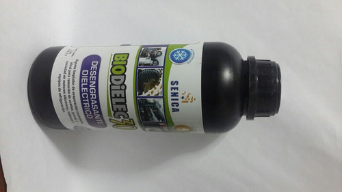 electrón limpiador para sistemas de refrigeracion