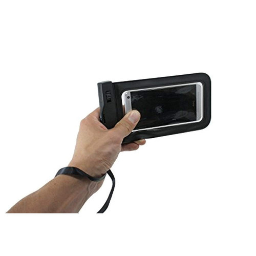 electronic accessory components funda impermeable