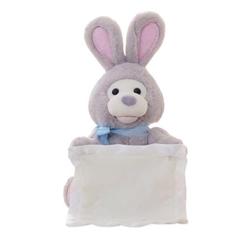 electronic conejo jugar ocultar & buscar dibujos animados re