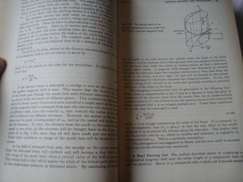 Electronic Devices And Circuits Millman Halkias