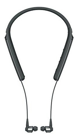 electrónica auriculares de audio wi1000x/b sony