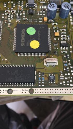 electronica automotriz reparacion de computadoras, ecu.
