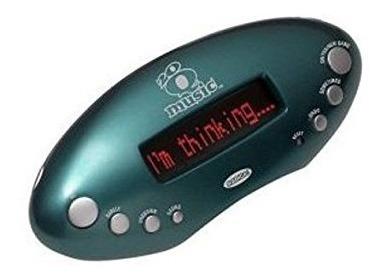 electrónica para niños,juguete radica 20q preguntas de m..