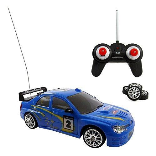 electrónica para niños,liberty imports super rápida deri..