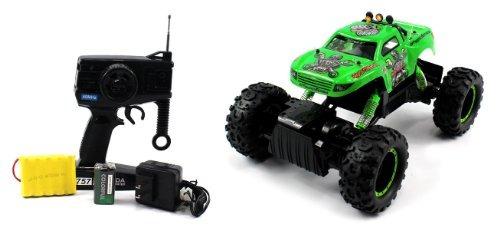 electrónica para niños,rey de oruga eléctrica rc camione..