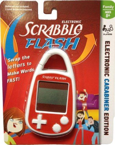 electrónica para niños,scrabble flash juegos electrónico..