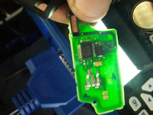 electrónica , tacografos reparación y soluciones