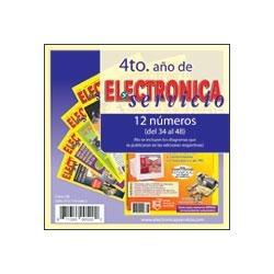 electronica y servicio dvd
